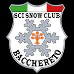 logo-sscbacchereto-150x150