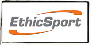 ethicSport-partner-300-150