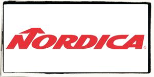 nordica-partner-300-150