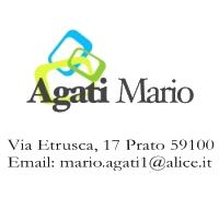 Agati Mario