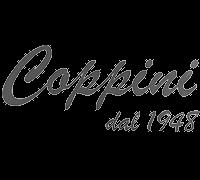 Coppini Sport
