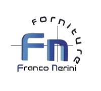 Forniture Franco Nerini