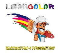 Leoncolor