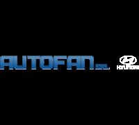 Autofan Srl