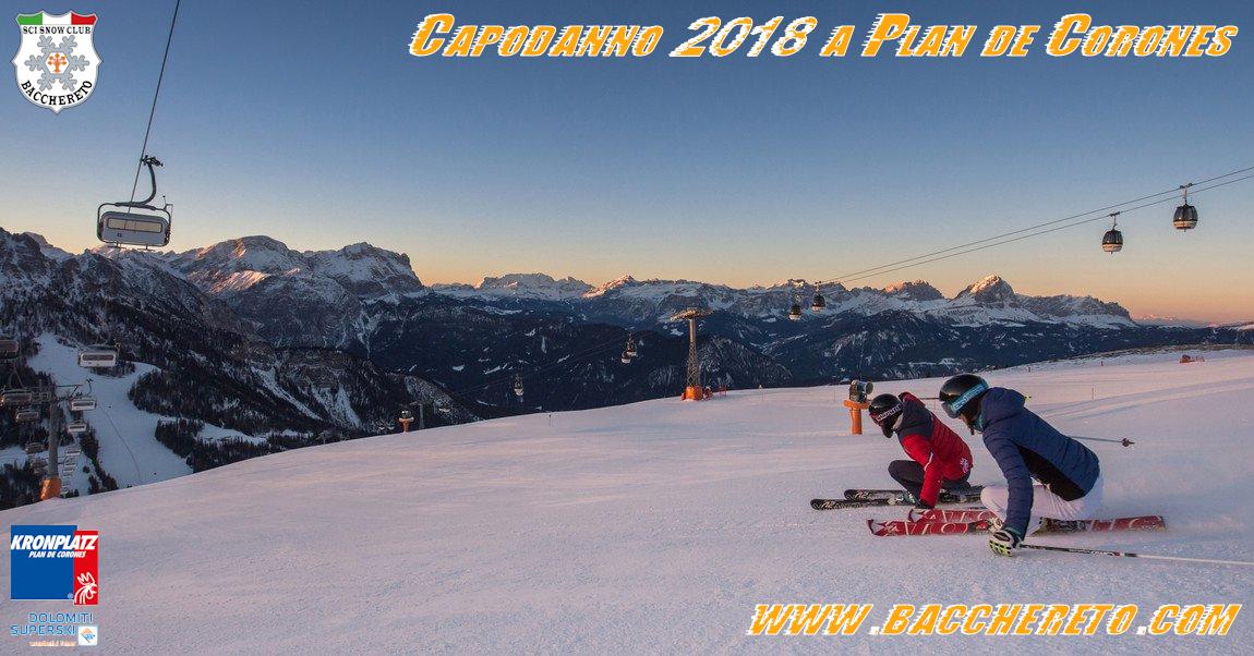 capodanno-2018-plan-de-corones