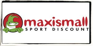 maxismall-partner-300-150
