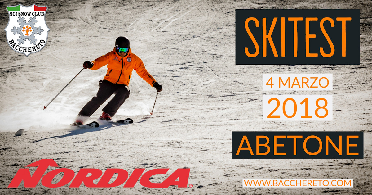 ski-test-nordica-2018-web