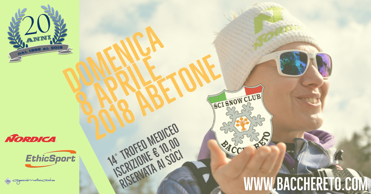 trofeo-mediceo-8-aprile-2018-fb