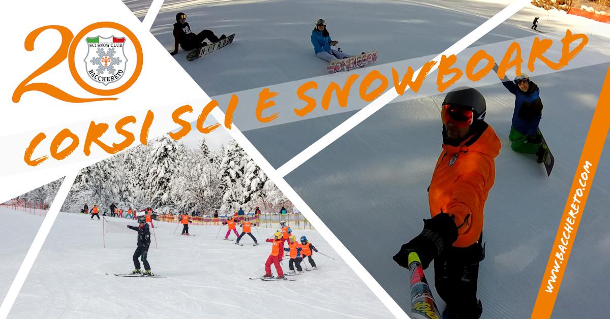 corsi-sci-snowboard