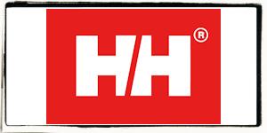 Hally Hansen