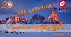 val-gardena-2019