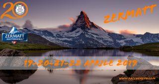 zermatt-2019