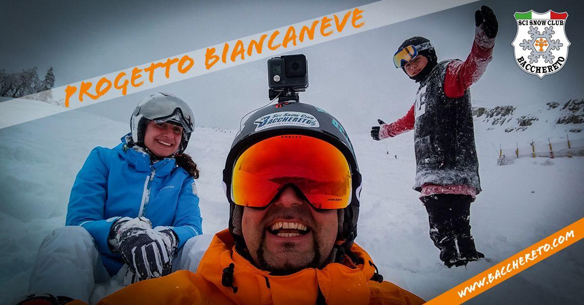corsi-sci-snowboard-abetone-2019