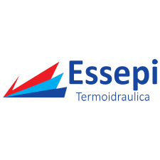 Termoidraulica Essepi