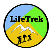 LifeTrek